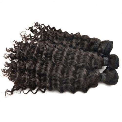 malaysian-deep-curly